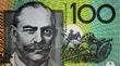 Townsville Investors