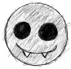 vampire_smiley_icon